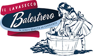 Balestrero Lavasecco