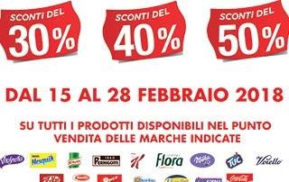 premium selection 48be5 7d1ba COOP – SCEGLI TU – GRANDI MARCHE - Parco Commerciale Porta ...